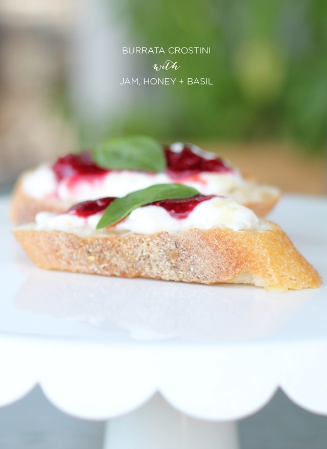 burrata_crostini