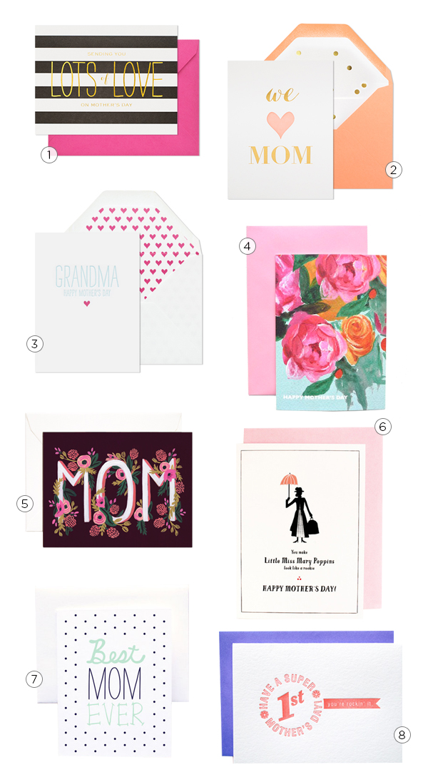 mothersday_roundup